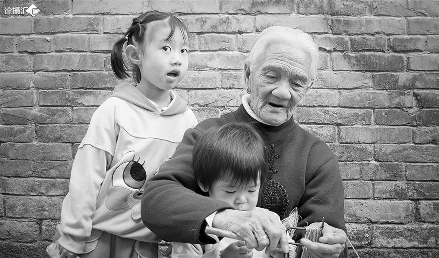 华墅云枫 小学生2016/12/15 发布 举报 收藏 点赞 分享