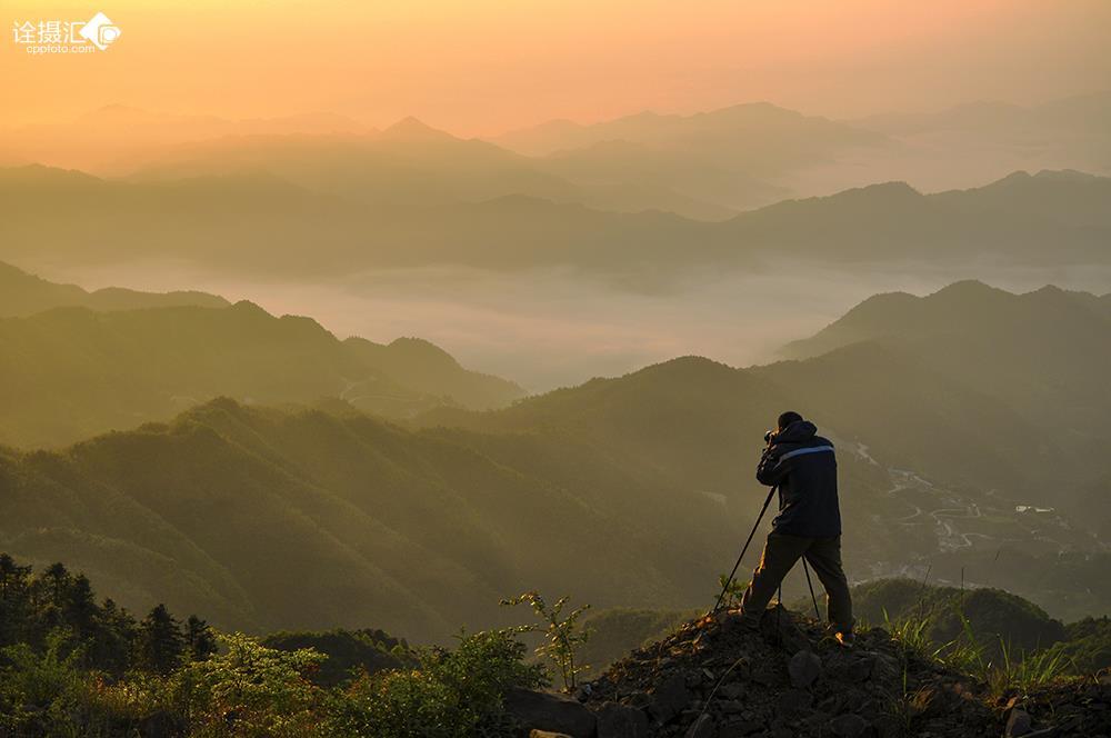 朝阳石窑沟风景区