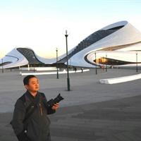 yangyongjiangnan