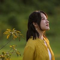Chun安安